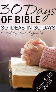 Bible Journaling: A new way to study your Bible bible studies bible study plans