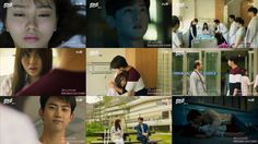 """[HanCinema's Drama Review] """"Bring It On, Ghost"""" Episode 12"""