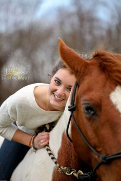 I want to take pictures of you on a horse! @Laura Jayson Jayson Jayson Jayson Jayson Harley Bourgeois :))