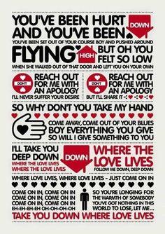 Alison Limerick - Where love lives; Huge 90's House/Club Anthem!