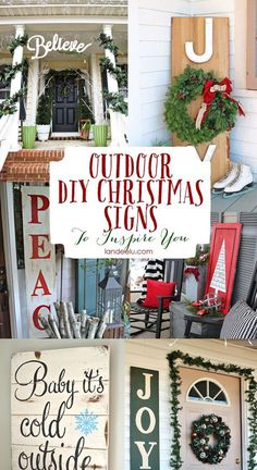 Merry and bright diy sign with printable template and video diy merry and bright diy sign with printable template and video diy creative ideas pinterest diy signs merry and template solutioingenieria Images