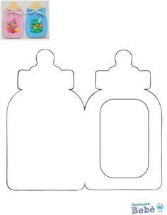 birthday a theme - AmigurumiHouse - Cricut crafts - . birthday a theme - AmigurumiHouse - Cricut crafts - . Baby Crafts, Felt Crafts, Diy And Crafts, Paper Crafts, Unisex Baby Shower, Baby Boy Shower, Scrapbook Bebe, Moldes Para Baby Shower, Paper Box Template