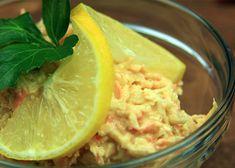 Pavlova, Vegetable Recipes, Guacamole, Potato Salad, Cabbage, Vegan, Vegetables, Ethnic Recipes, Fit