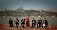 la sposa turca (Gegen die Wand 2004) Fatih Akin