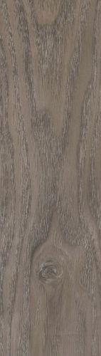 TFD Innovative RegisterMAG-RE15-7 Afmeting: 1219 mmx 228 mm Dikte: 3 mm Inhoud: 12stuks, 3,340 m² per pak Gewicht ca.: 18,50 Kg Brandklasse: Bfl S1 Innovative RegisterMAG-RE15-7. Prachtige plank met een perfect oog voor balans. De vinylstrook heeft 2 zijdig een V-groef. TFD floor tile introduceert als eerste ter wereld het MFD MAGNEET vloersysteem in Nederland en in heel Europa .