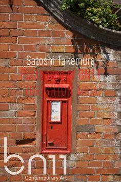 bn11-Satoshi Takemura-Postboxes-p0000000652