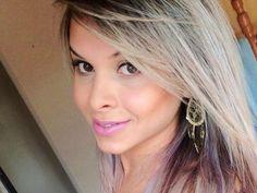 Anahí Rodrigues