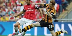 MATCH PREVIEW: Get the Arsene Wenger's view on @HullCity ahead of Saturday's game