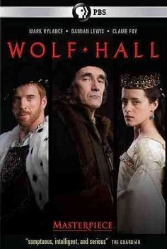 """Thomas Cromwell is a brutal blacksmith's son who rises from the ashes of personal disaster and deftly picks his way through a court where 'man is wolf to man.' King Henry VIII is obsessed with protecting the Tudor dynasty by securing his succession with a male heir to the throne. Told from Cromwell's perspective, """"Wolf Hall"""" follows the complex machinations and back room dealings of this pragmatic and accomplished power broker who must serve king and country while dealing with deadly…"""