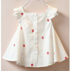 Meerb Baby Girl Frocks, Frocks For Girls, Kids Frocks, Toddler Girl Dresses, Little Girl Dresses, Girls Frock Design, Baby Dress Design, Kids Dress Wear, Baby Frocks Designs