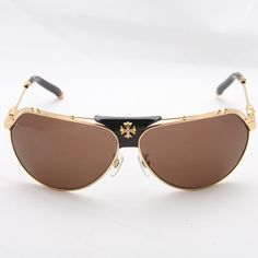 Most Expensive Sunglasses in the World Chrome Hearts Kufannaw Ray Ban Sunglasses Sale, Mens Sunglasses, Chrome Hearts, Mens Gear, Most Expensive, Glasses Frames, Cheap Ray Bans, Eyeglasses, Eyewear