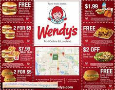 """Wendys Coupons Promo Coupons will expired on JUNE 2020 ! Wendy 's """"Double Stack Cheeseburger"""" was added to the transaction, updating . Mcdonalds Coupons, Grocery Coupons, Free Printable Coupons, Free Printables, Wendys Coupons, Michaels Coupon, Coupons For Boyfriend, Coupon Stockpile, Bakery Supplies"""
