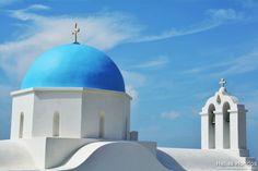 Agios Nikolaos - Piso Livadi Paros | Helias Hondos - Photography