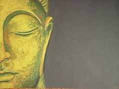 My favorite one (Green Buddha) i have it in my living room.