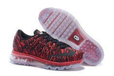 new arrivals bd999 983e9 Buy Nike Air Max 2016 Print Men s Running Shoes Black Red Cheap To Buy from Reliable  Nike Air Max 2016 Print Men s Running Shoes Black Red Cheap To Buy ...