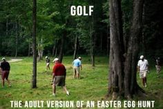 Looking for quality golf equipment at discount prices? Shop our discount golf store for your favorite golf brands at the best prices around. Whiskey Girl, Golf Party, Golf Humor, Best Memes, Funny Memes, Hilarious, Humor Quotes, Funny Golf Meme, Funny Golf Quotes