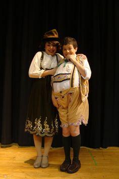 Augustus  sc 1 st  Pinterest & 61 best Willy Wonka images on Pinterest | Willy wonka Chocolate ...
