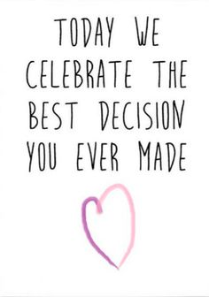 2 years of marriage and the greatest man I have ever known! Happy 9 Months Anniversary, 6 Month Anniversary Quotes, Happy Anniversary To My Husband, Anniversary Quotes For Boyfriend, Funny Anniversary Cards, Relationship Anniversary Quotes, Funny Wedding Anniversary Quotes, Marriage Anniversary, Wedding Quotes