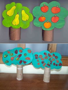 stromy Kindergarten, Halloween, Fall, Kids, Education, Tulips, Nature, Autumn, Young Children