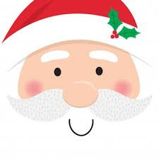 Vectors, Hello Kitty, Face, Christmas, Fictional Characters, Letters, Papa Noel, Xmas, The Face