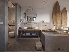 Home decorating, Bathroom a few ideas, dream homes, bathroom layouts, bath designs,  a few ideas, bath fixtures, bath photos. #Bathroomdecor