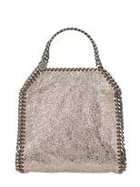 metallic leather purse handle - Google Search