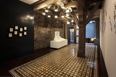 Hotel Scholl - Picture gallery
