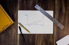 """Wondering """"how to track my progress?"""" Being able to track your progress toward your goals is important for your personal development and self growth. Blockchain, Professional Development Goals, Marketing Visual, Email Marketing, Marketing Tactics, Exploratory Data Analysis, Scatter Plot, Linear Regression, Time Series"""