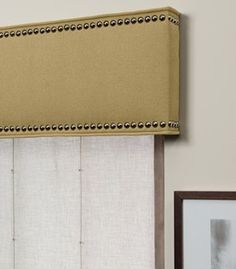 1000 Images About Diy Cornices On Pinterest Cornice