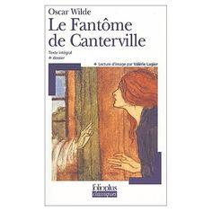 Gallimard Folio 2004
