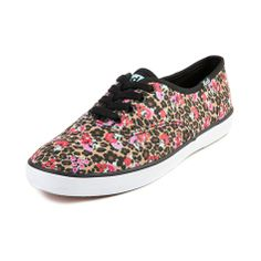 keds tennis shoes for women