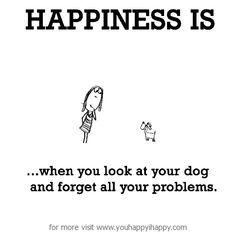 You Happy, I Happy