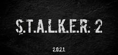 STALKER 2 was first announced in It was practically cancelled in Now, in GSC Game World is trying all over again. Xbox 1, Xbox One S, Epic Games, Best Games, Facebook Stalkers, Survival, Gaming, Unreal Engine, Anti Bullying