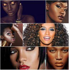 http://www.sephablog.com.br/maquiagem/maquiagem-para-negras/