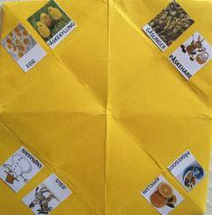 Påske – Språkhjerte Paper Shopping Bag, Barn, Education, Easter, Converted Barn, Easter Activities, Onderwijs, Learning, Barns