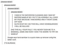 20 Of The Best Posts On Tumblr