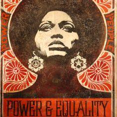 I am Angela Davis! Which Revolutionary Are You Most Like?