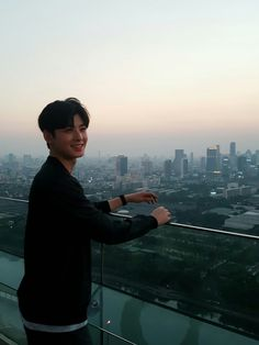 Just an photo album Shinee, Kim Myungsoo, Cha Eunwoo Astro, Lee Dong Min, Drame, Lee Jong Suk, Kdrama Actors, Kpop, Francisco Lachowski