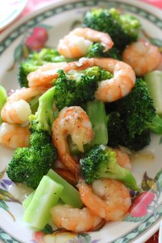 Learn what are Chinese Meat Food Preparation Healthy Menu, Healthy Recipes, Seafood Recipes, Cooking Recipes, Bistro Food, Food Menu, International Recipes, Food Preparation, Diet And Nutrition