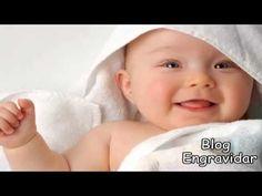 Posições para amamentar o bebê e também para fazê-lo arrotar - YouTube
