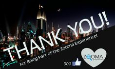 قد وصلنا ٥٠٠ إعجاب في الفيسبوك ! شكراً لأصدقائنا المخلصين الذين قدموا لنا الدعم خلال السنوات الماضية ، و مرحباً بأصدقائنا الجدد  / We have reached 500 Likes on Facebook! Thank you to our loyal friends who supported us through the years and welcome to our new friends