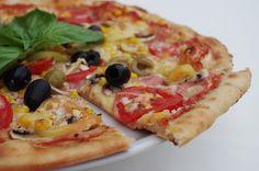 Pescara, riapre la storica Pizzeria del Massimo. Pizza gratis con una cartolina speciale - L'Abruzzo è servito | Quotidiano di ricette e notizie d'AbruzzoL'Abruzzo è servito | Quotidiano di ricette e notizie d'Abruzzo