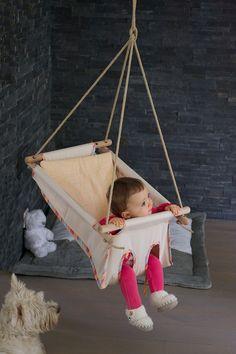 puckdaddy wickelaufsatz passend f r ikea kallax regale ikeakallax wickelaufsatz puckdaddy. Black Bedroom Furniture Sets. Home Design Ideas
