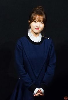 Strong Girls, Strong Women, Oh My Ghostess, A Werewolf Boy, Park Bo Young, Do Bong Soon, She Movie, Korean Actresses, Disney Princess