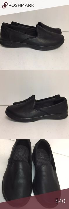 Skechers Shoes 6.5 Go Step Lite Goga Max Black Skechers Shoes Size 6.5 Go Step Lite Goga Max Black Womens Slip On Casual New Without tags or box. Skechers Shoes
