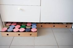 Deco, Invitations, Ranger, Cabinet, Tips, Future Tense, Drawer, Tips And Tricks, Diy Ideas For Home