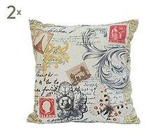 almohadas originales hechas a mano - Buscar con Google
