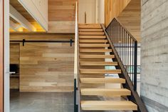 Gallery - Invermay House / Moloney Architects - 22