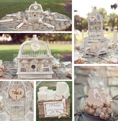 Camarillo Ranch Wedding : Shana and Justin Vintage Table Decorations, Wedding Decorations, Our Wedding, Wedding Hair, Wedding Stuff, Camarillo Ranch, Shabby Chic Crafts, Marry You, Wedding Seating