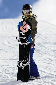 My idol! Ski Socks, Sport Socks, Parkour, Snowboarding Photography, Alpe D Huez, Snowboard Girl, Canadian Girls, Snowboarding Gear, Winter Love
